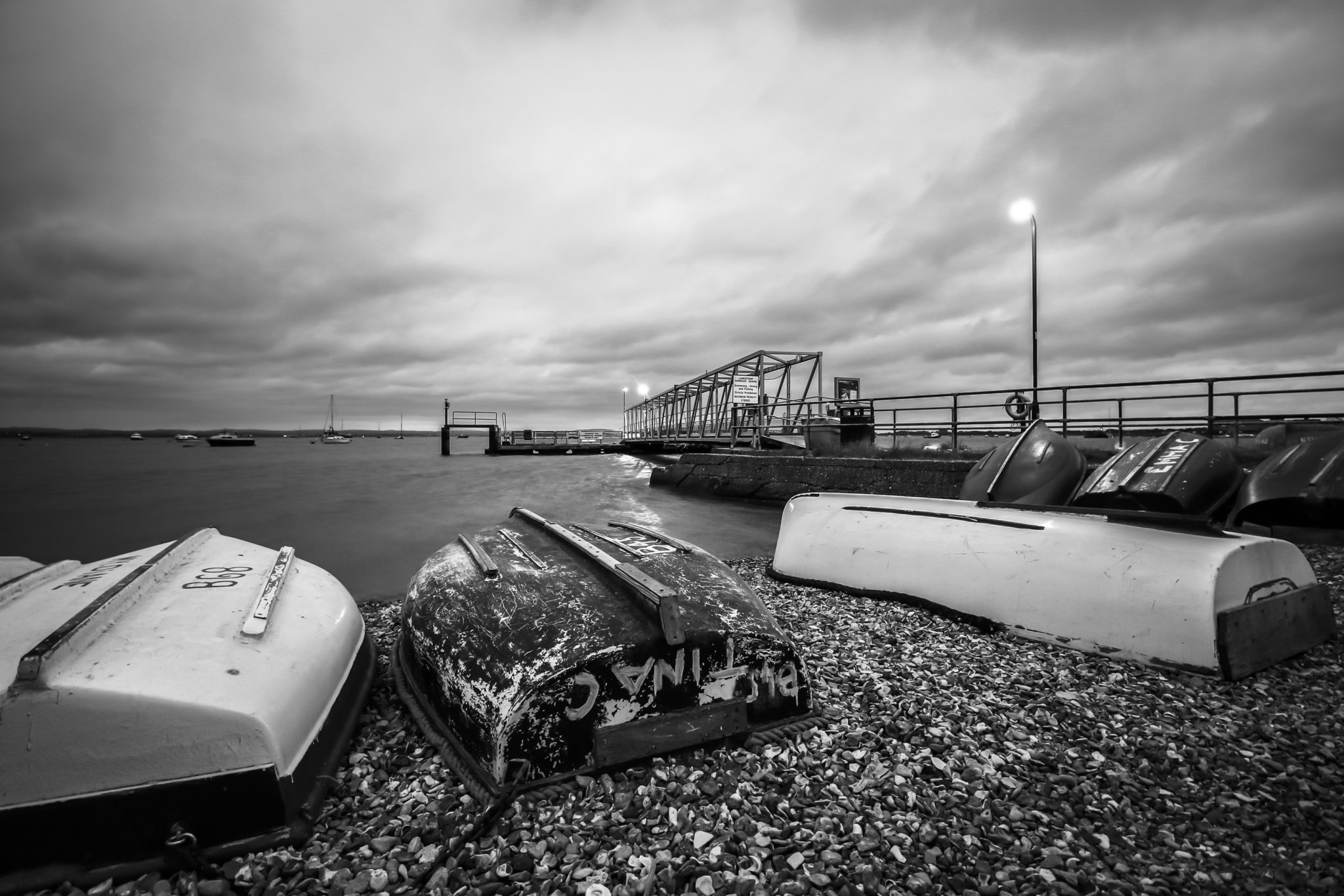 Hayling-FerryBW-15x10