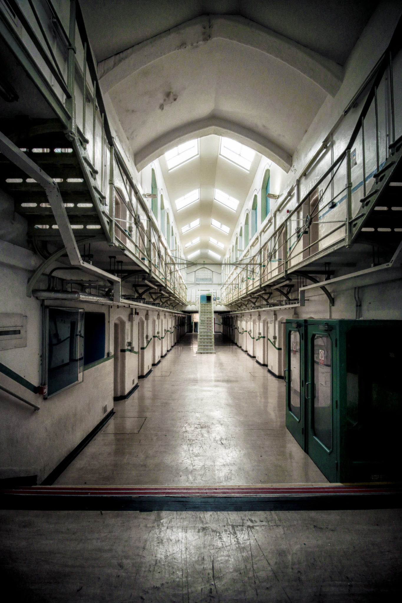Prison-15x10