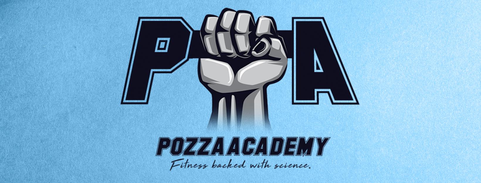 pozza-timeline