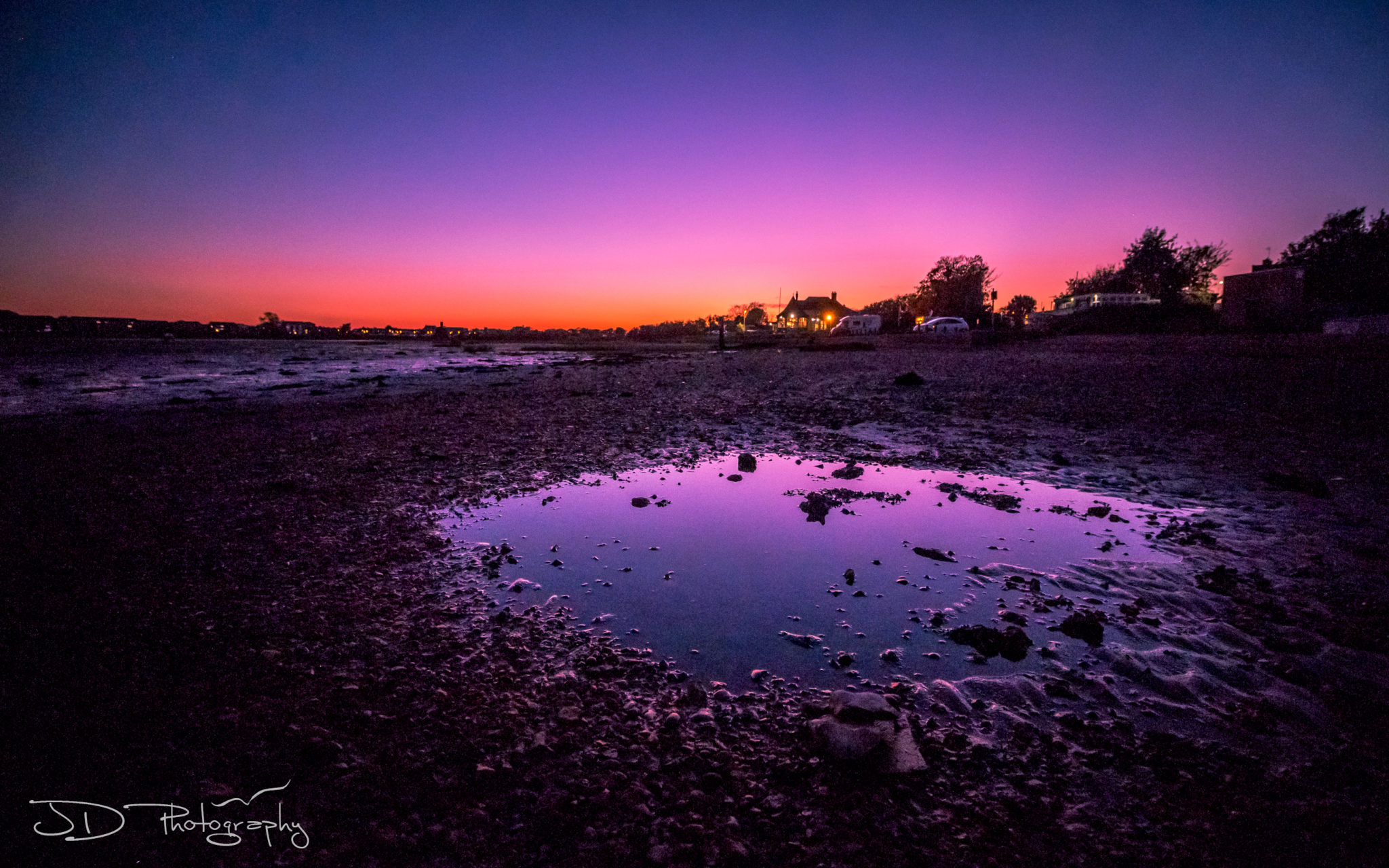 purple-sunset-wm