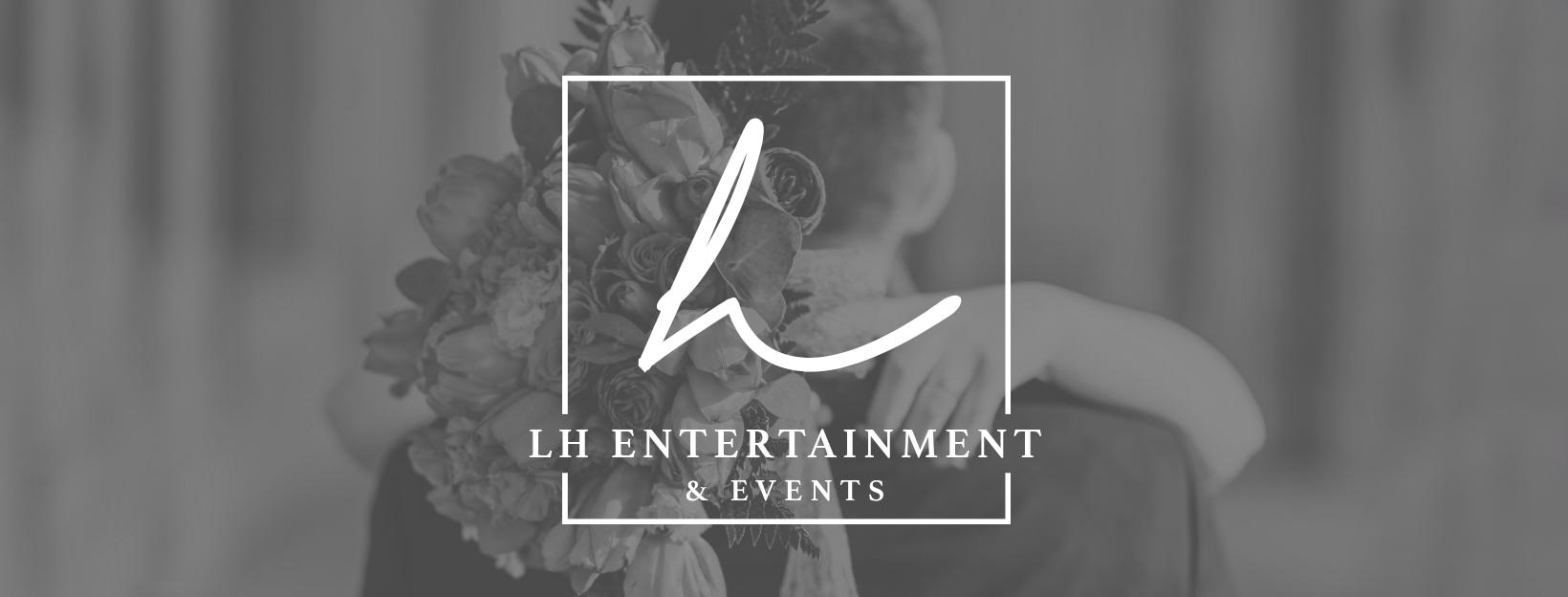 lh-events-timeline